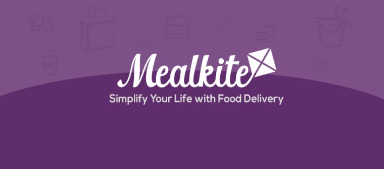 mealkite review process