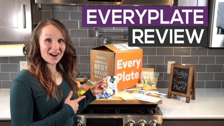 everyplate-review
