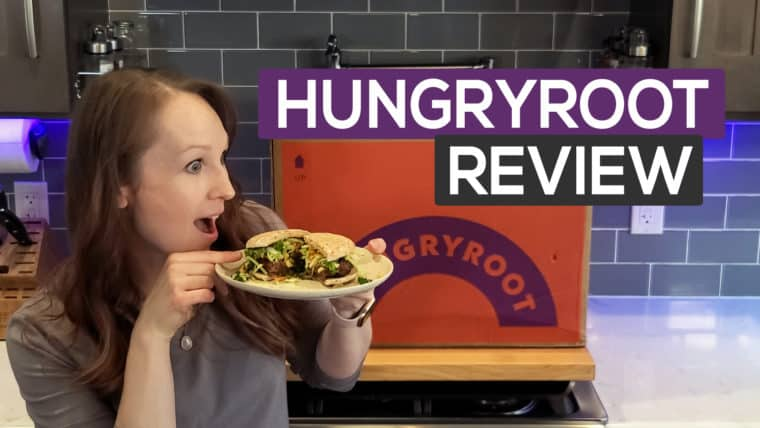 hungryroot reviews 760x428 - Hungryroot Review 2020